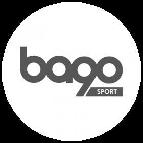 Bago sport