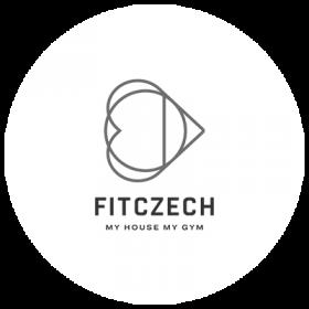 Fitczech