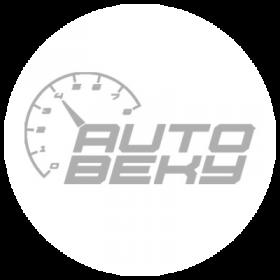 Auto Beky