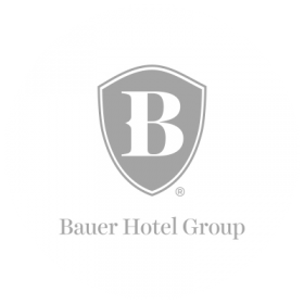Bauer Hotel Group