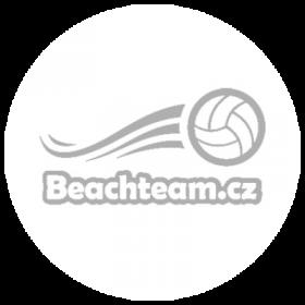 Beachteam.cz