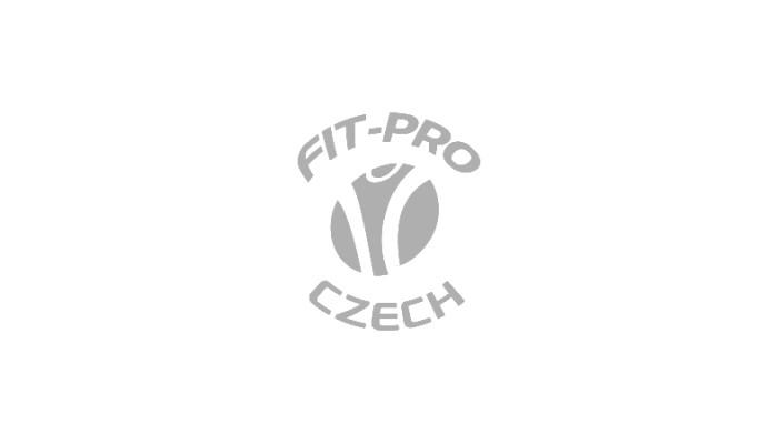 FIT-PRO CZECH