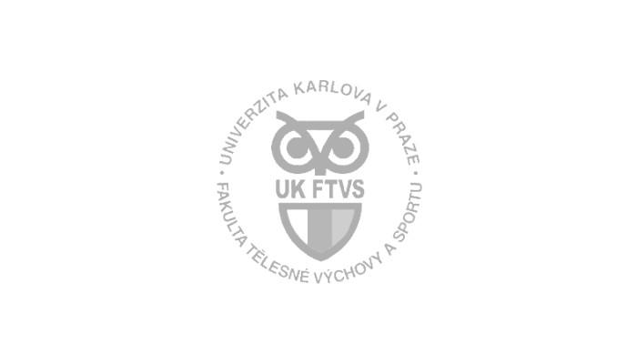 UK FTVS