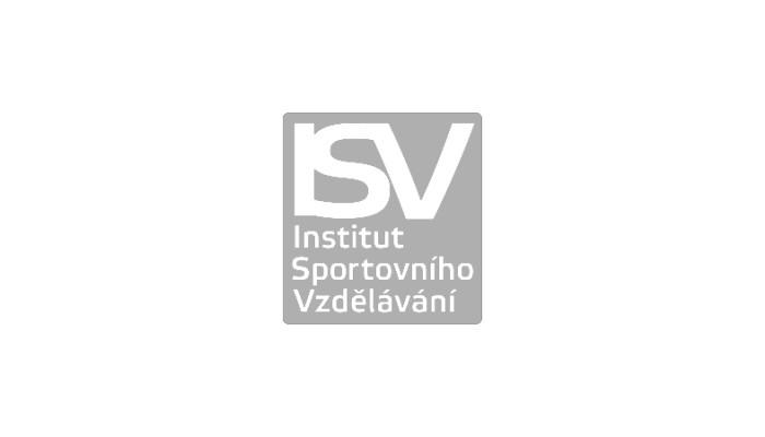 Instiitut Sportovního Vzdělávání
