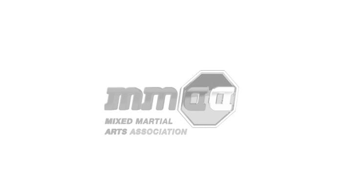 MIXED MARTIAL ARTS ASSOCIATION