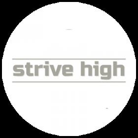 strive high